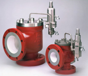 Farris_Engineering_pilot_relief_valve