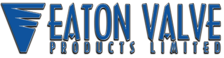 Eaton Valve Products Ltd